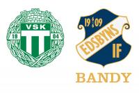 Västerås SK Edsbyn