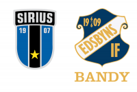 Sirius Edsbyn