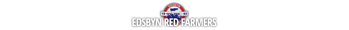 Edsbyn Red Farmers