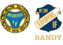 Inför Broberg-Edsbyn