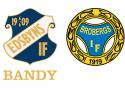 1-0 Edsbyn