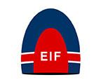 ERF159 Profilbild